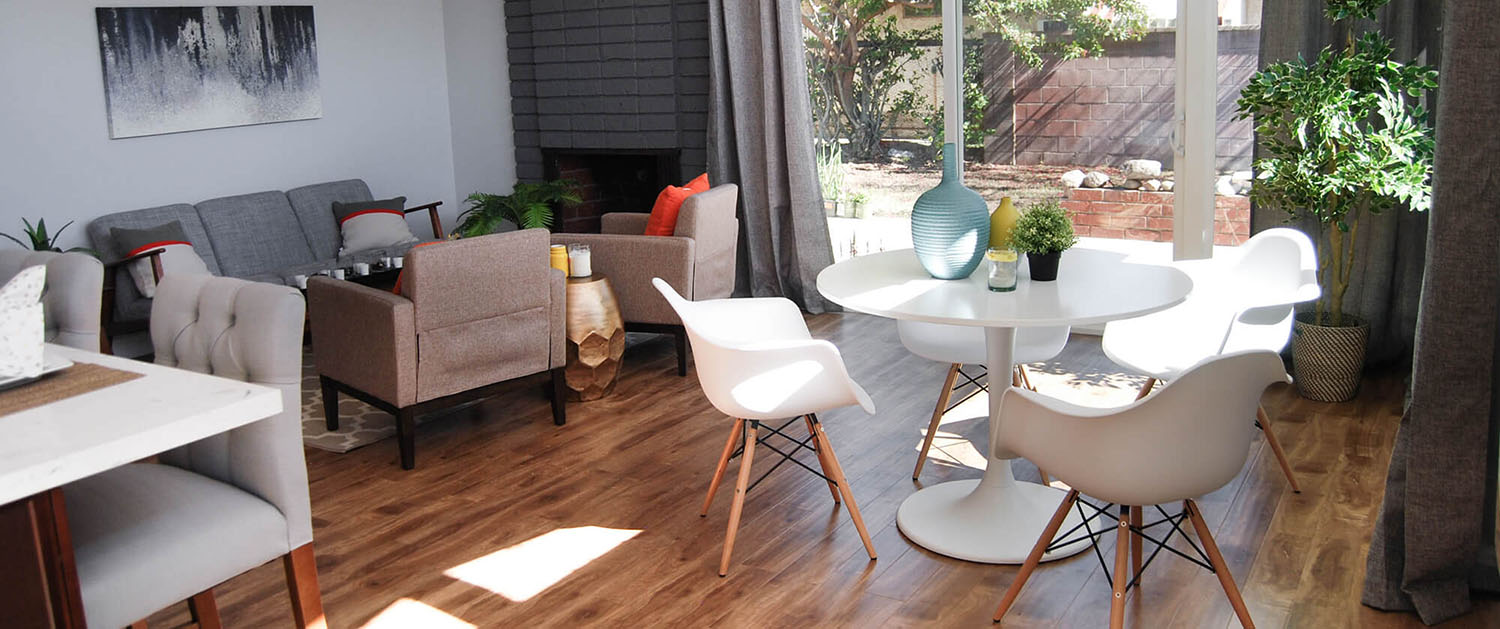 Was Ist Home Staging home staging companies estate staging services in orange county