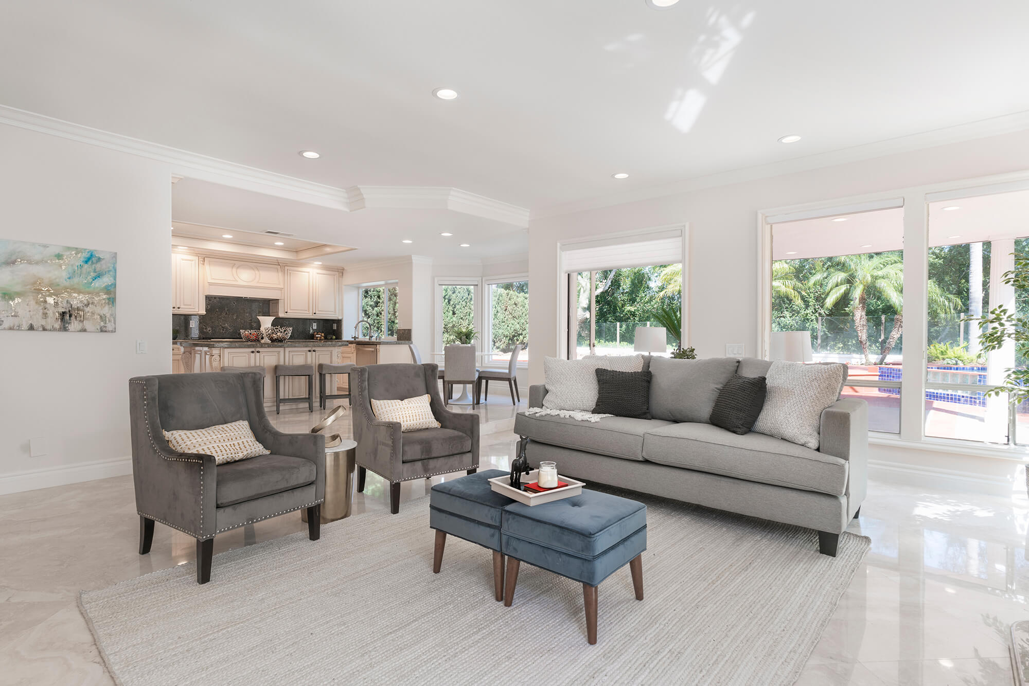 How Much Cost For Staging House Sale in Orange County CA | (949) 751 ...