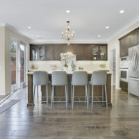 Benefits of Professional Home Staging in Orange County, CA