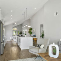 Five Reasons to Use Home Staging Services
