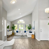 The Benefits of Home Staging When Selling Your Home