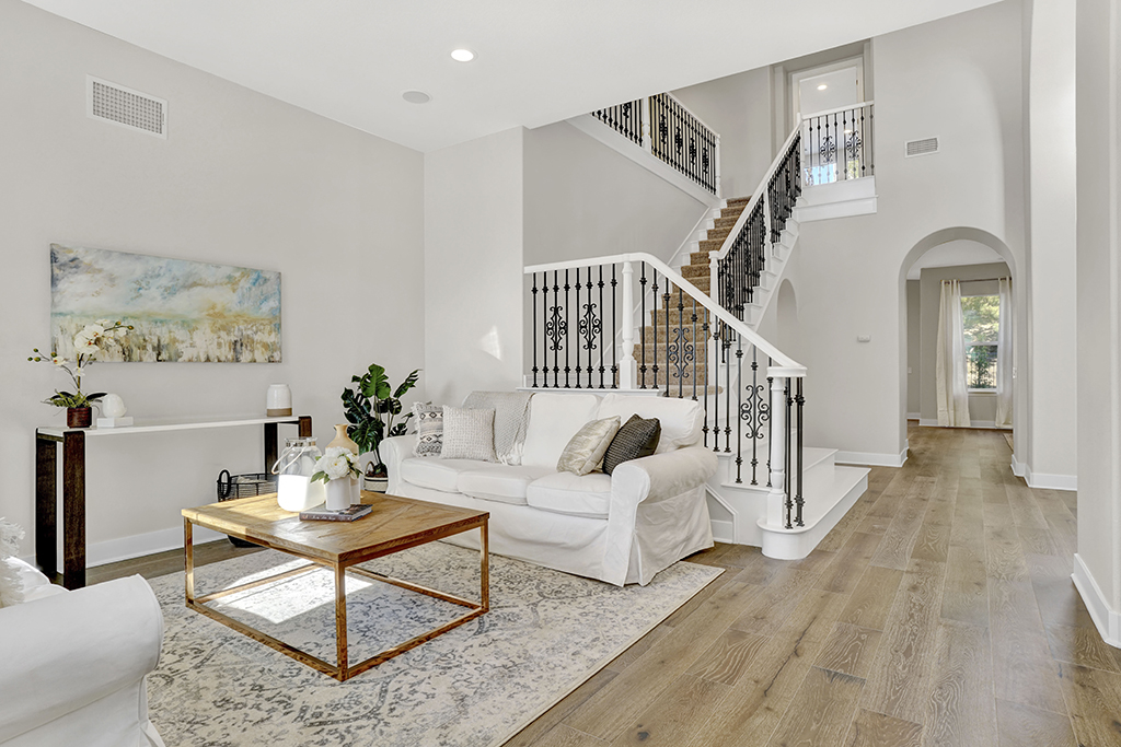 home staging and interior design in orange county 949 751 9342